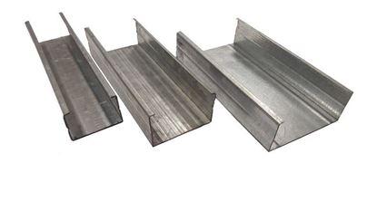 تصویر مقاطع فولادی