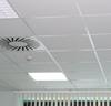 تصویر سقف مشبک