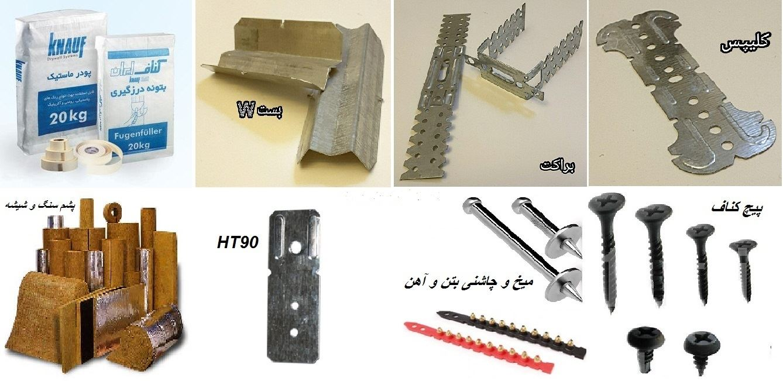 تصویر برای دسته محصولات